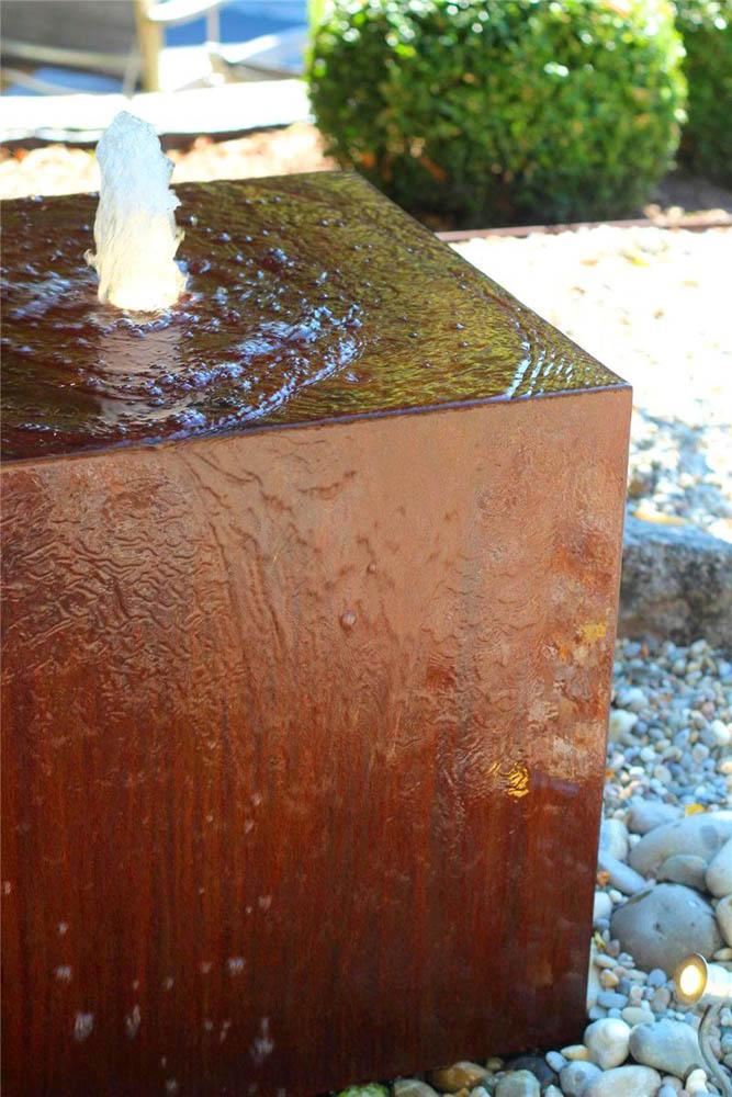0040-Plans-d-eau-fontaines
