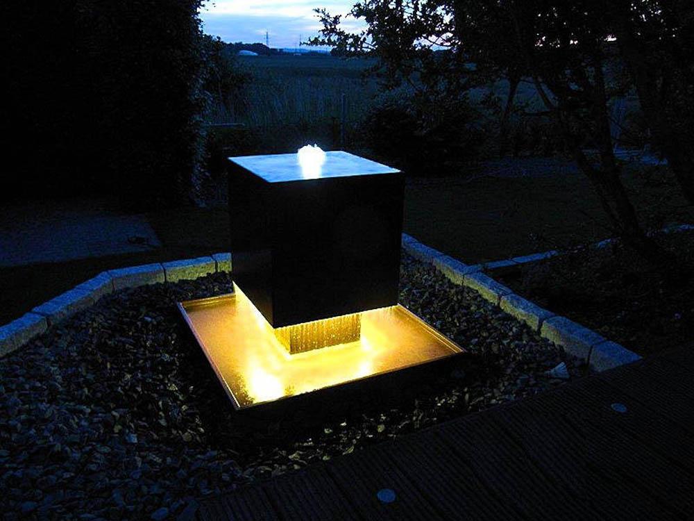 0041-Plans-d-eau-fontaines