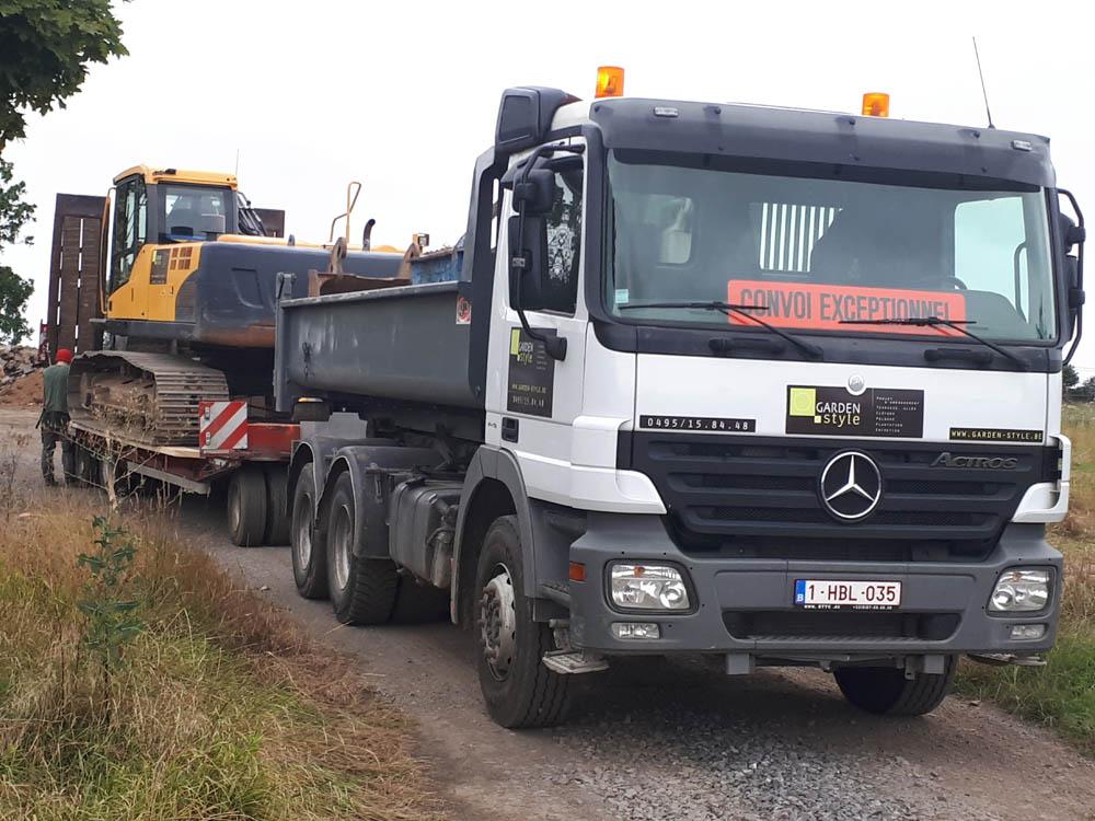 0041-asphaltages-empierrements