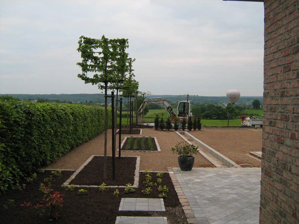 0044-plantations-deco