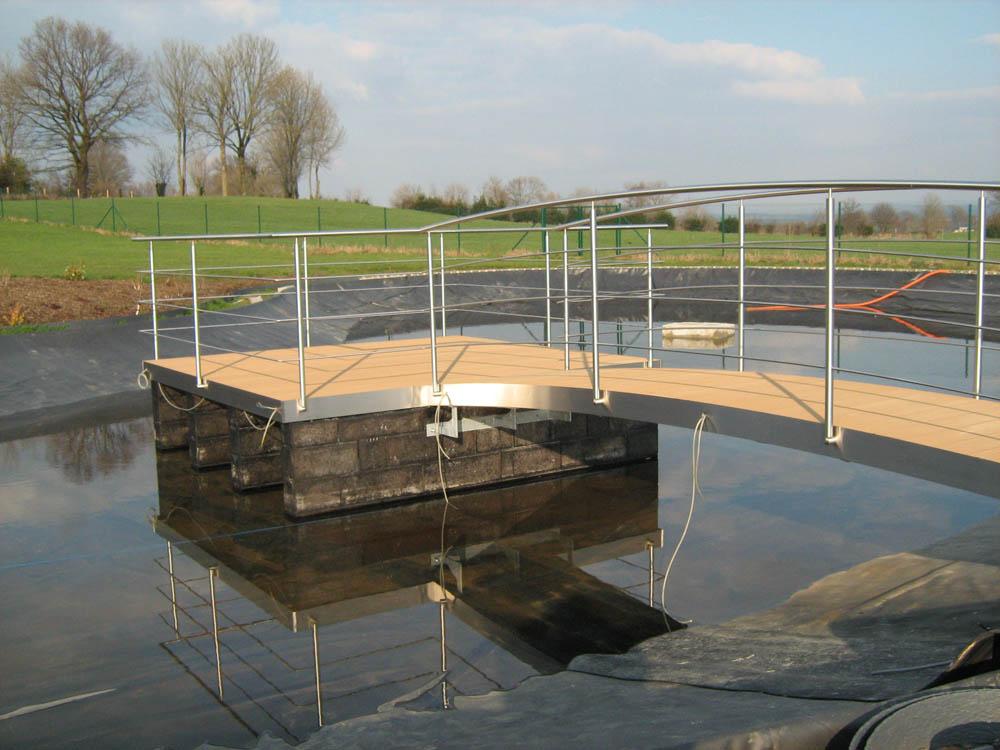 0046-Plans-d-eau-fontaines