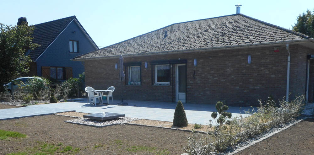 0048-pavages-dallages