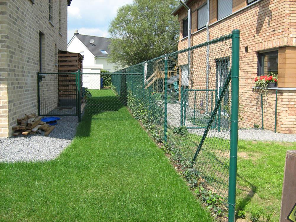 0076-realisations-garden-style