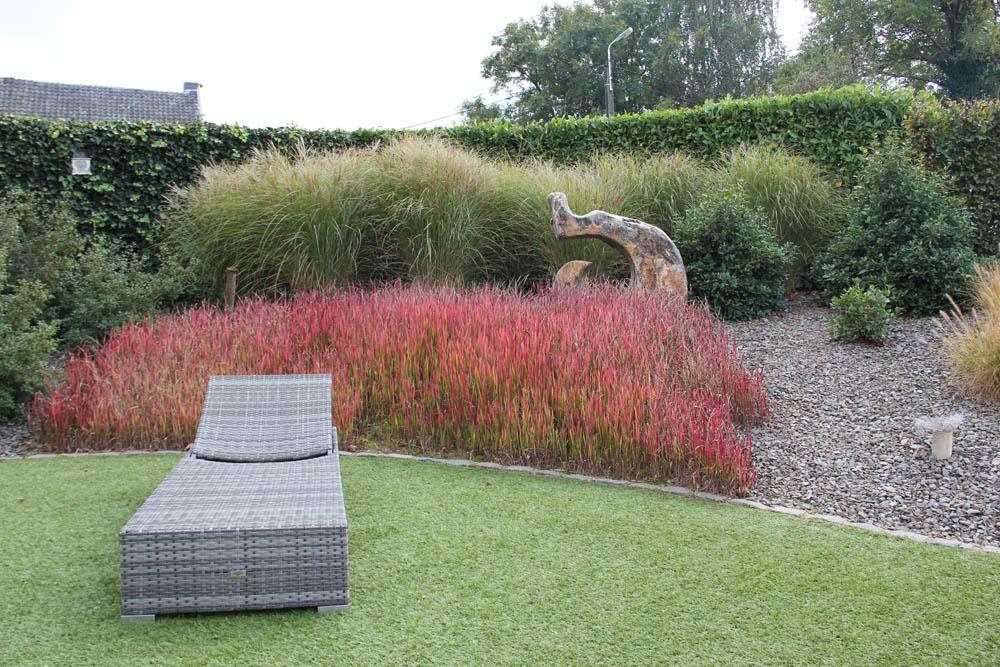0077-realisations-garden-style