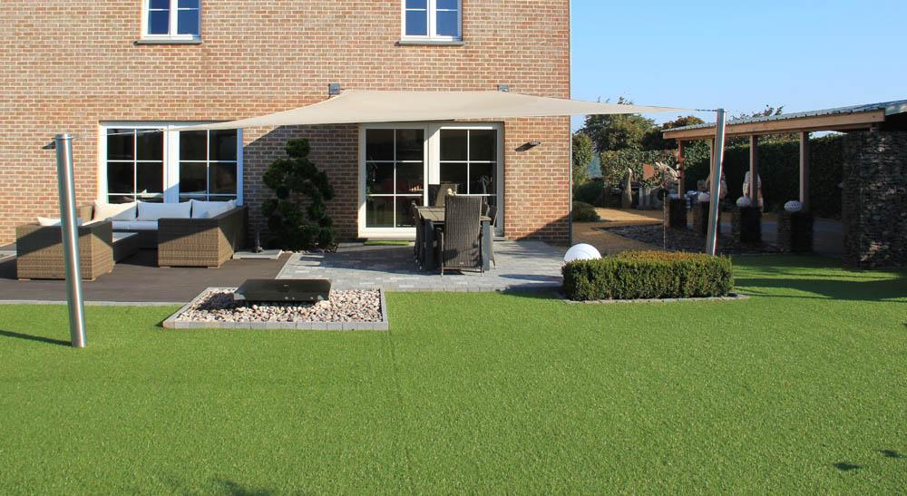 0078-realisations-garden-style