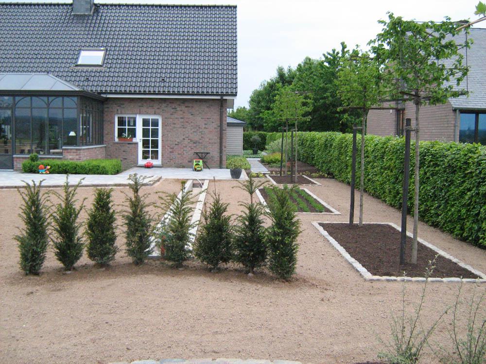 0082-realisations-garden-style
