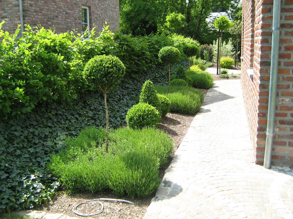 0083-realisations-garden-style