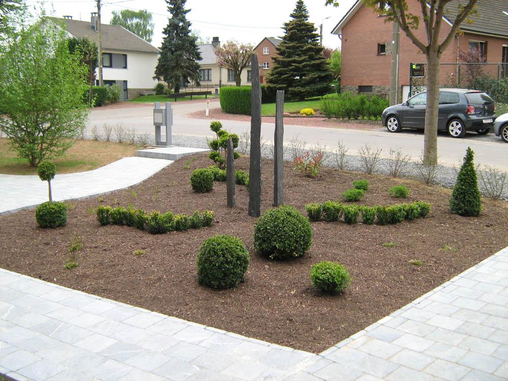 0084-plantations-deco