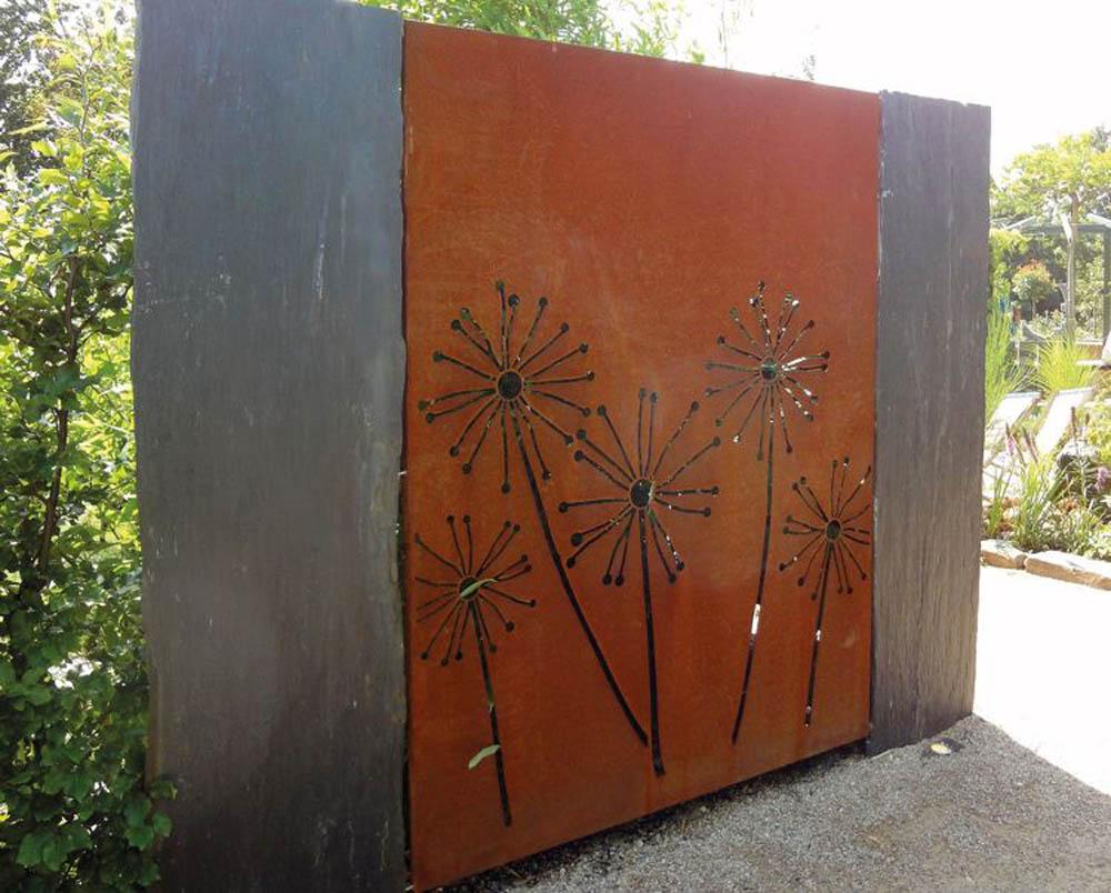 0084-realisations-garden-style
