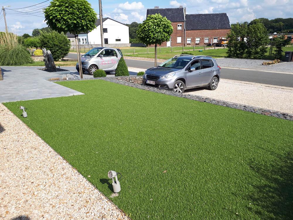 0086-realisations-garden-style