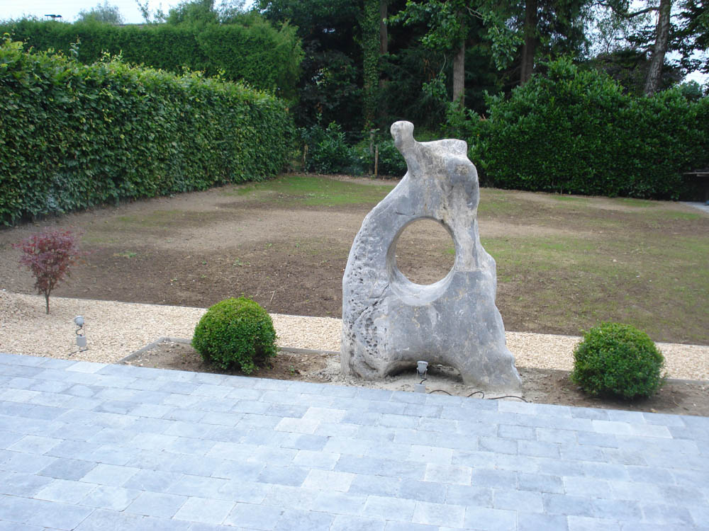 0087-pavages-dallages