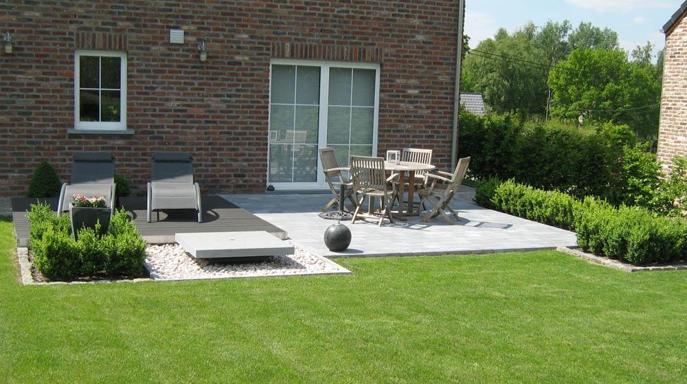 0087-realisations-garden-style