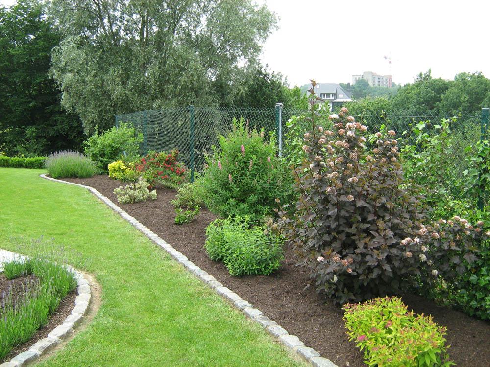 0088-realisations-garden-style