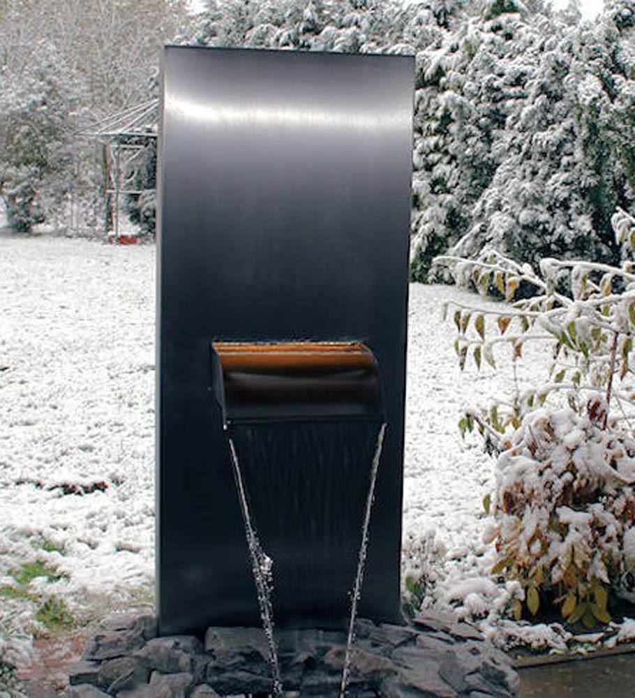 0089-realisations-garden-style
