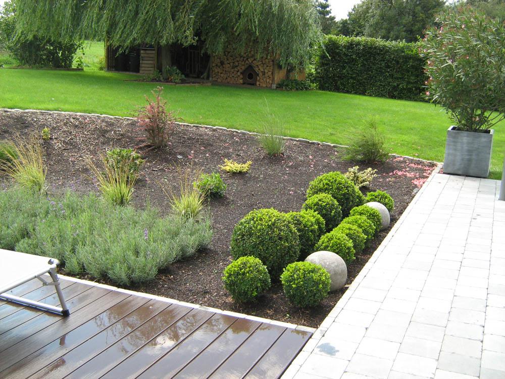 0092-realisations-garden-style