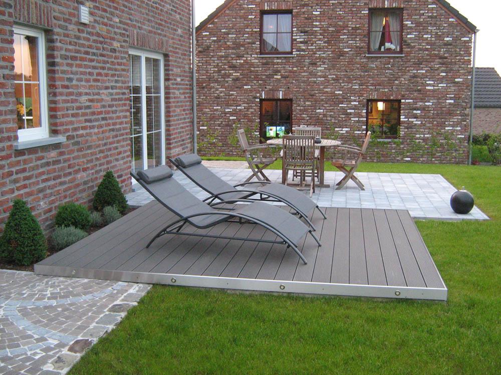 0093-realisations-garden-style