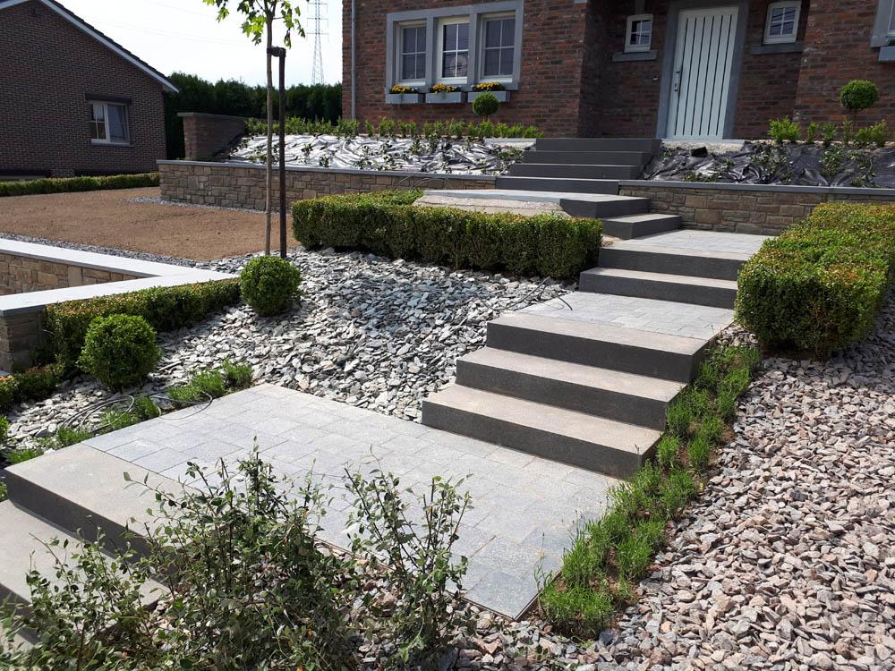 0096-realisations-garden-style