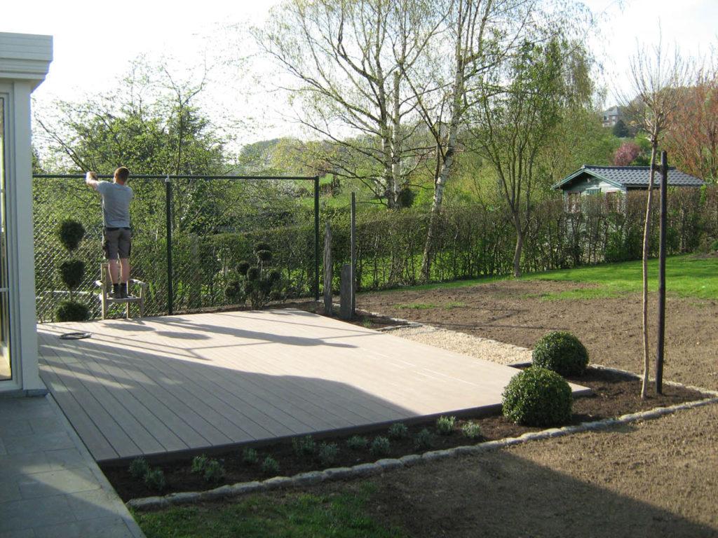 0101_1-realisations-garden-style
