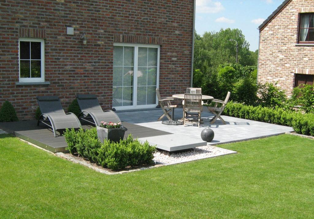 0103_1-realisations-garden-style
