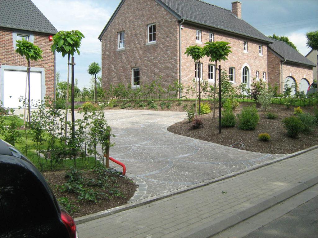 0105_1-realisations-garden-style