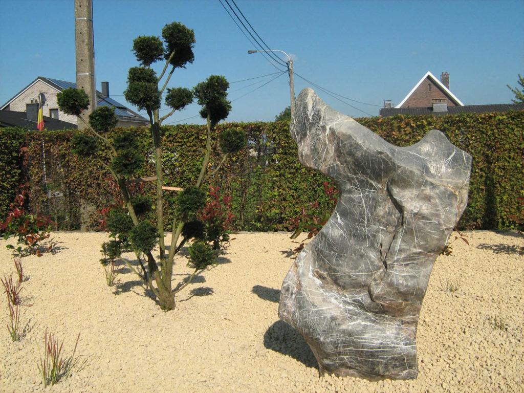 0109_1-realisations-garden-style