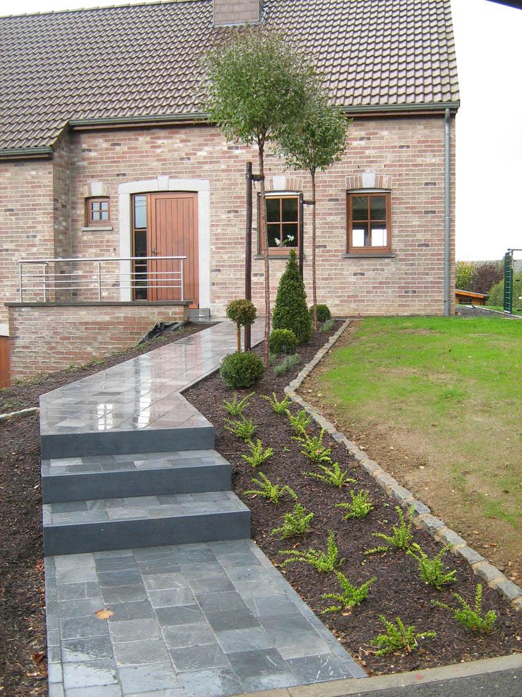 0114_1-realisations-garden-style