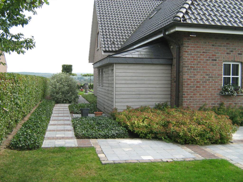0117_1-realisations-garden-style